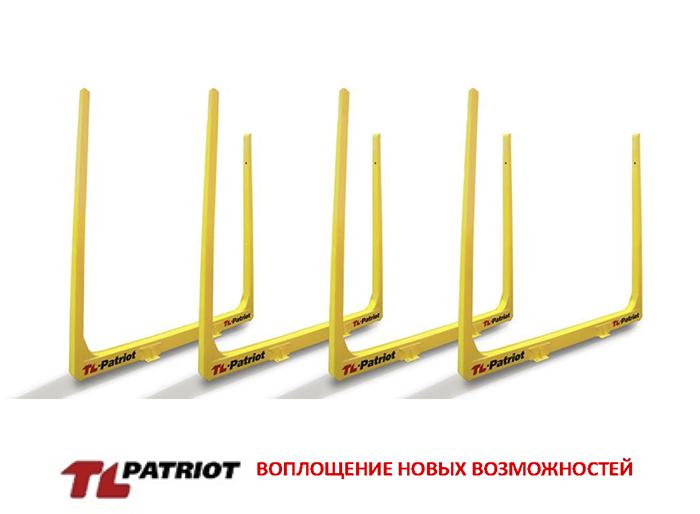 TL-Patriotpic.png